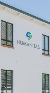 Student Life | Humanitas
