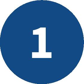 Averly | Step 1